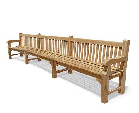 bespoke garden benches bespoke garden furniture corido