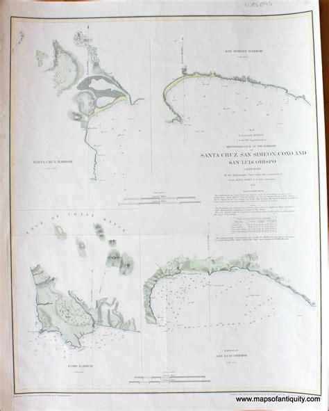 nautical chart wallpaper antique nautical map wallpaper wallpapersafari