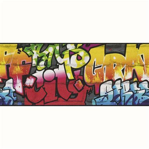 cheap graffiti wallpaper uk graffiti wallpaper for room wallpapersafari