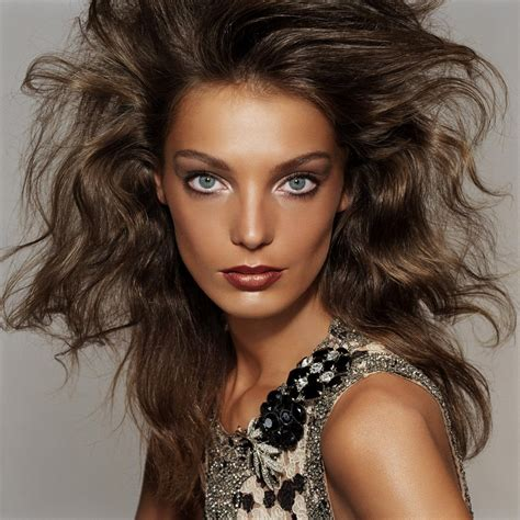 Hairstyles Models | amazing hairstyles top model fashion home