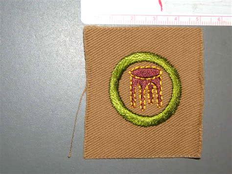 woodworking merit badge phlet wood work woodwork merit badge easy diy woodworking
