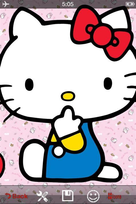 hello kitty wallpaper for new ipad hello kitty wallpaper for ipad wallpapersafari