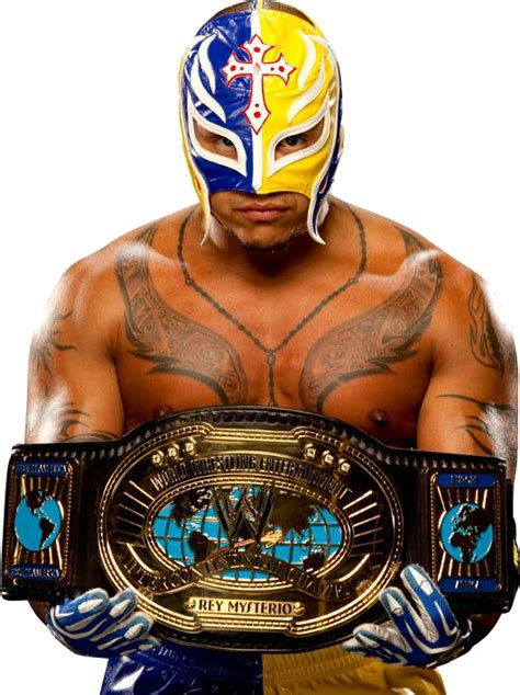 rey misterio clipart   cliparts  images