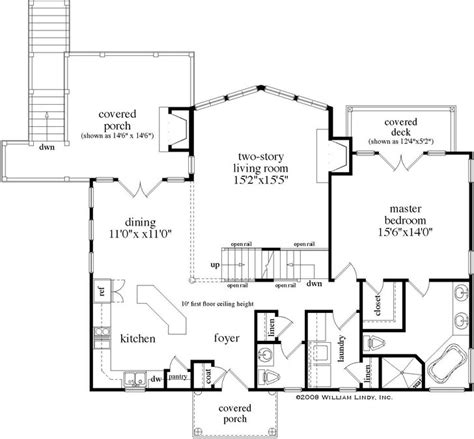 rustic mountain home floor plans 3 bedroom 2 bath cabin lodge house plan alp 09sb