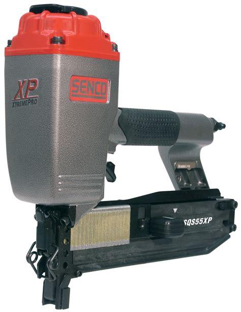 senco 15 commercial stapler tools air compressors air tools staplers