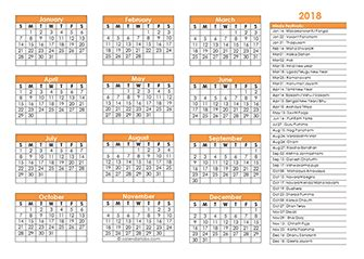 Calendar 2018 Vasant Panchami Hindu Festivals Hindu Religious Calendar 2018
