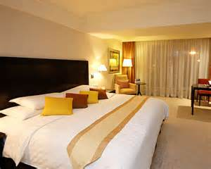 Cheapest Hotels In Cheap Hotels In Rome Budget Hotel In Rome