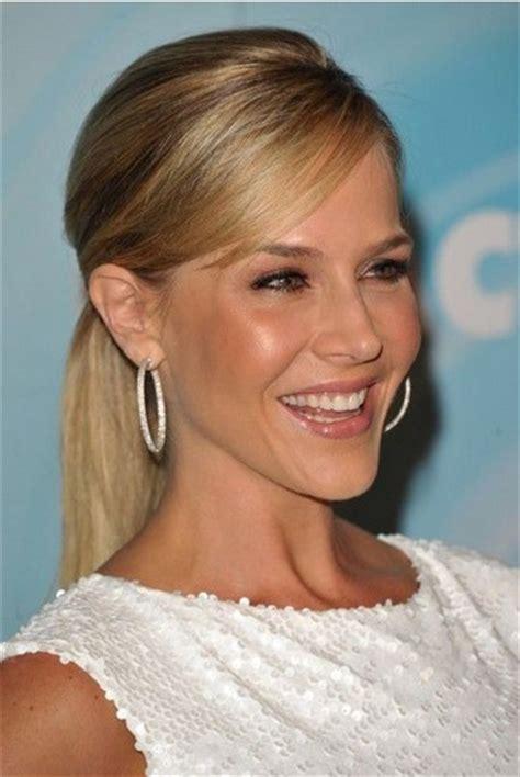 3 fabulous ponytails with bangs pretty designs 3 fabulous ponytails with bangs pretty designs us55