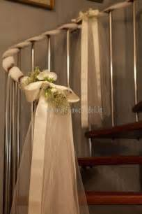 Home Wedding Decoration by Home Decoration Wedding Ideas Pinterest Wedding