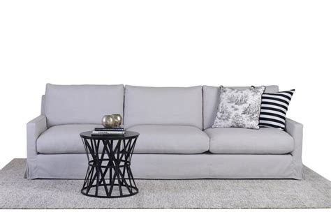 Furniture Stores Stamford Ct by Sofas Furniture Stamford Buy Sofas And More From