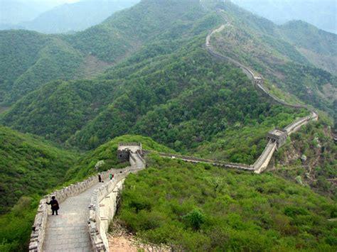 mutianyu section of the great wall mutianyu great wall mutianyu section of the great wall