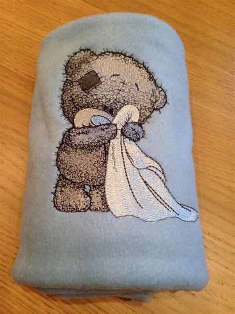 bathroom embroidery designs teddy bear in the bathroom machine embroidery design