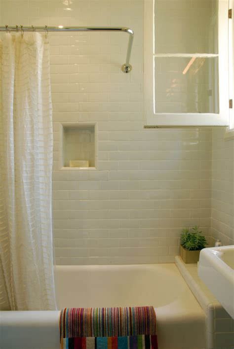 plants for bathroom with no windows light blue subway tile bathroom contemporary with bathtub