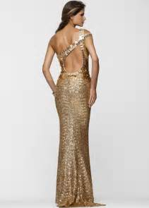 gold beaded cocktail dress review clothing brand