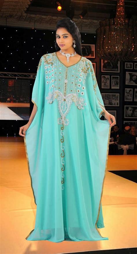 Kaftan One Souldel 1 plus size kaftan dubai arabic evening dresses made