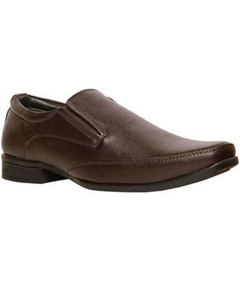 bata brown formal shoes snapdeal price formal shoes deals