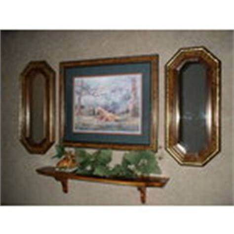 discontinued home interiors pictures retired 6 pc home interiors grouping horses 08 11 2010