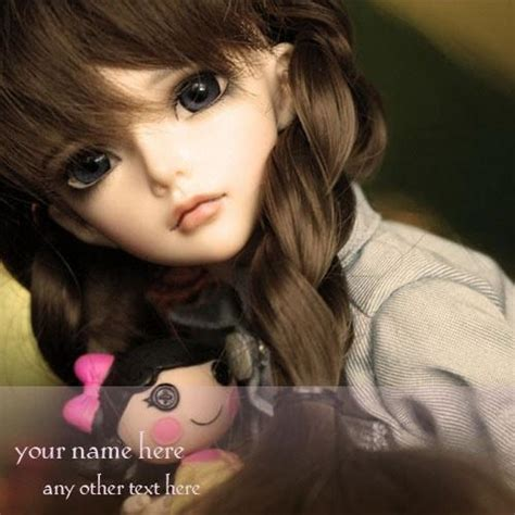 porcelain doll pictures write name dolls pictures