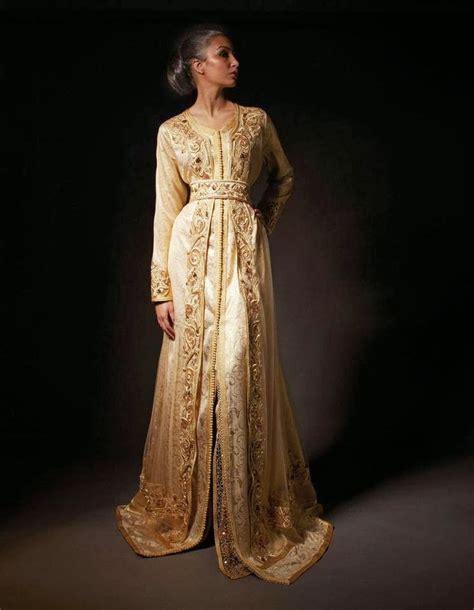 caftan vendre paris takchita 2015 2014 haute couture caftan haute couture boutique vente caftan marocain 2015