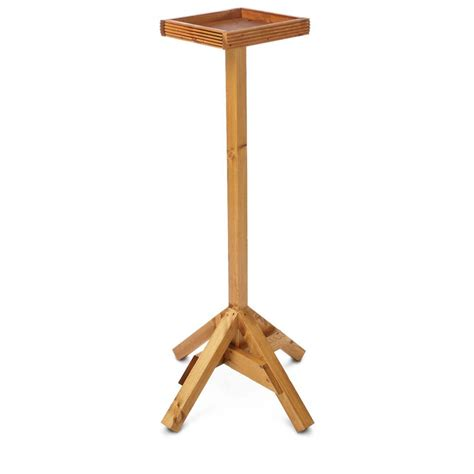buy tom chambers bird cafe table
