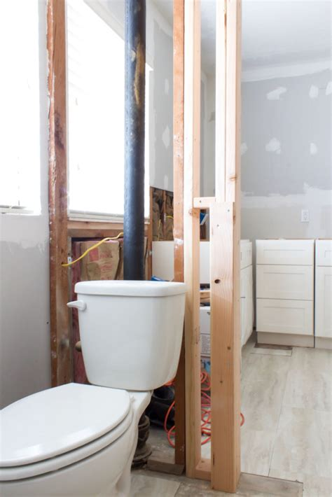 can you use the bathroom with a ton in can you use the bathroom with a ton in image bathroom