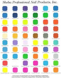 Dupont color charts car paint colors picture car pictures