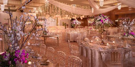 Top Wedding Venues in Heliopolis   Arabia Weddings