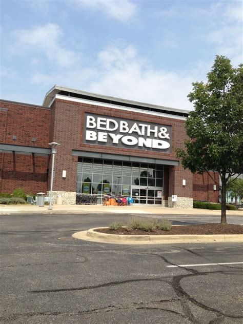 bed bath and beyond indianapolis bed bath beyond kitchen bath 6010 w 86th st
