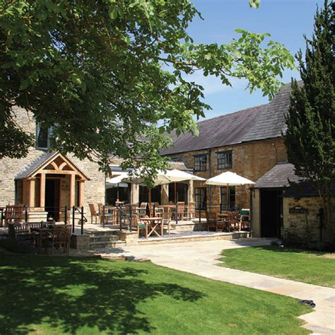 the mill house restaurant the mill house hotel and restaurant kingham food drink