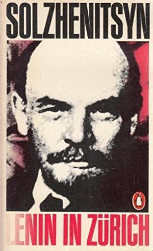 libro heinemann advanced history lenin lenin abebooks