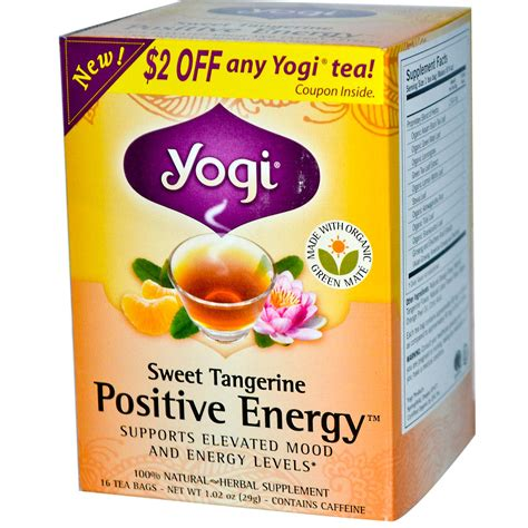 Free Yogi Tea Sles by Free Yogi Tea Sles For You Or A Friend