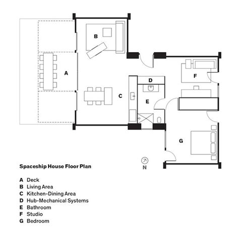 spaceship floor plan generator 100 spaceship floor plan generator class na