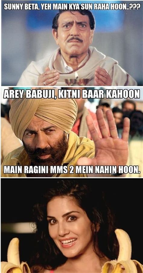 Punjabi Memes - 13 hilarious memes that prove punjabis are just awesome