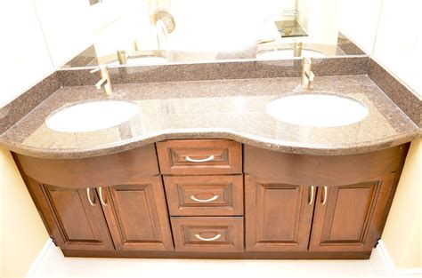 What Is A Vanity Project by Legend Custom Kitchens Bath Outstanding Prices