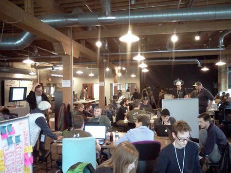 event design grand rapids creating a nonprofit wordpress site at givec grand