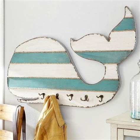 whale themed bathroom decor cute whale hook wall rack on sale http www completely