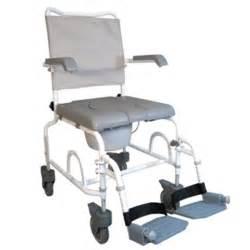 chaise roulante de perc 233 e a disponible sur senup