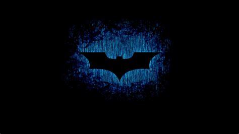 batman 4k wallpaper wallpaper batman sign logo dark 4k movies 9923