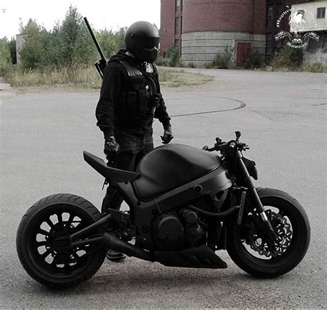 Streetfighter Motorrad Fahren by Streetfighters Motorcycles Motorcycles Gear