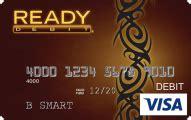 Bancorp Bank Visa Gift Card Balance - the bancorp bank archives official creditcards