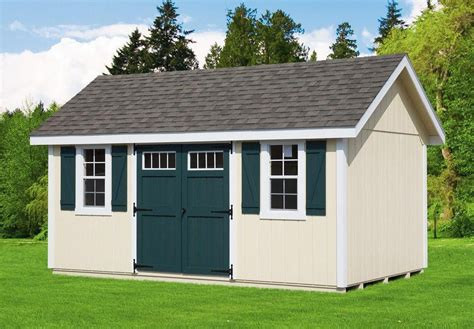 shed plan touch dieses bild build  shed