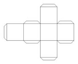 Diy Cube Shelves by Pinterest The World S Catalog Of Ideas