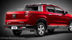 2018 dodge ram release date changes redesign intended for
