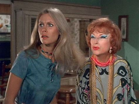 elizabeth montgomery s family tree bewitched 666 best images about bewitched family affair on