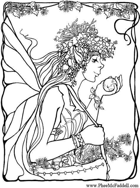 detailed coloring pages for adults sex coloring pages 12