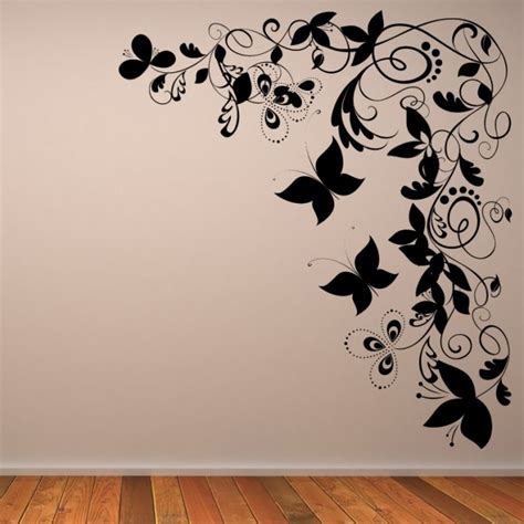 Acrylic Paint For Wall Murals 25 beautiful wall art works from top artists around the world
