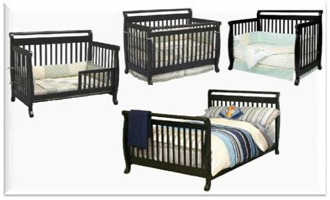 Convertible Baby Crib Plans Convertible Crib Plans Woodworking Plans Free