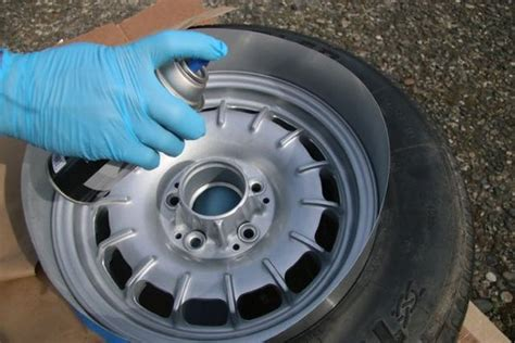 wheel painting tire masking dam for 14 and 15 inch wheels accessories product mercedessource
