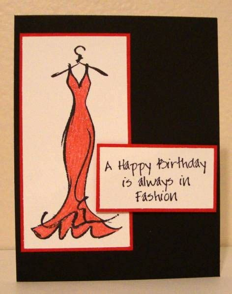 happy birthday fashion design 1000 images about birthday fashion designers on