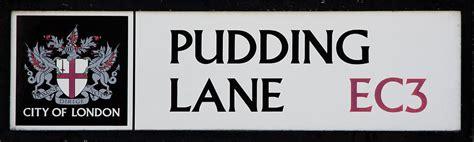 Duvet Cvers Pudding Lane Photograph By Dawn Oconnor